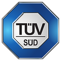 2000px-TÜV_Süd_logo