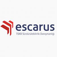 logo_escarus02-1024x492
